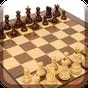 ajedrez 1.1.131.0