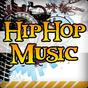 Hip Hop Music 1.3