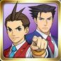 Spirit of Justice 1.00.00