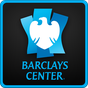 Barclays Center 2.0.1