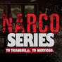 Narco Series 1.1 APK