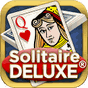 Solitaire Deluxe® - 16 Pack 2.10.3