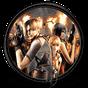 Sonidos de Resident Evil 4 1.2 APK