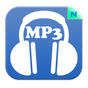 Video to MP3 Converter - MP3 Tagger