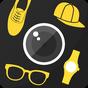 Store Camera-A pro camera app