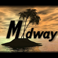 Ícone do Midway