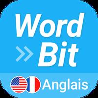Icône de WordBit Anglais (mémorisation automatique )