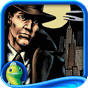 Nick Chase: Detective (Full) 0.9.2