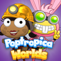 Poptropica Worlds 1.3.298