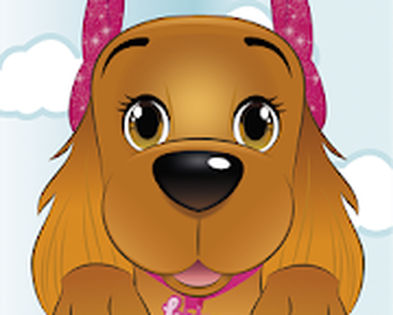 CLUB PETZ LUCY Sing & Dance Android