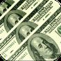 Money Live Wallpaper 5.9.4 APK