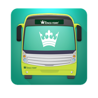 Kings Ferry icon