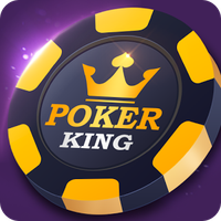 Poker king online download hands calculator poker