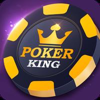 Download poker king online blackjack card game free