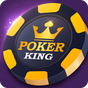 Poker King  APK