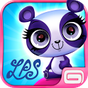 Littlest Pet Shop 2.2.6