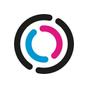 CarJump - Die Carsharing-App 12.3.0