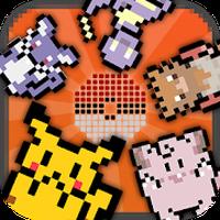 ไอคอน APK ของ Pixel Adventure Land