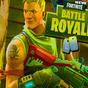 New Fortnite Battle Royale Guide 1.0 APK