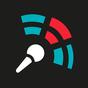 Karaoke Smart 4.3
