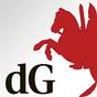 De Gelderlander nieuws 4.6.0.626