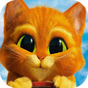 Cute Lazy Baby Cat 11.0 APK