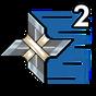 표창키우기2 1.0.36