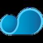 ΦΟΡΗΤΗ ΠΑΡΑΓΓΕΛΙΟΛΗΨΙΑ(Client) 2.9.9.3