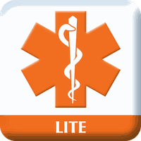 MobileCare Tools Lite