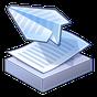 PrinterShare - impressão fácil 11.14.1