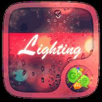 (FREE)LIGHTING GO THEME SET icon
