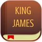 Holy Bible, King James Bible 1.0.0