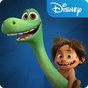 Good Dinosaur: Dino Crossing 1.1.0 APK