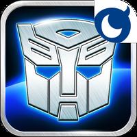 트랜스포머 레전드 (Transformers) 아이콘