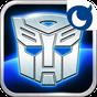 트랜스포머 레전드 (Transformers) 1.0.0