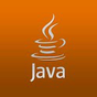 Java Tutorial for Beginners 0.54.13344.79221 APK
