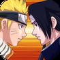 Shinobi Runato Shippuden v Ninja Sazuke 1.01 APK
