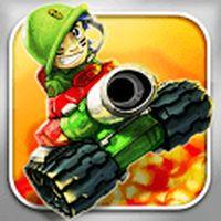 Tank Riders Free APK Simgesi