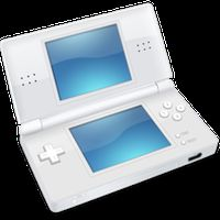 NDS Boy! - NDS Emulator apk icon