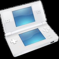 nds emulator windows 10 mobile