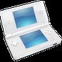 NDS Boy! - NDS Emulator 4.6.0 APK