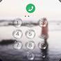 App Lock 2.7.3