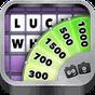 Lucky Wheel for Friends 1.1 APK