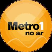 Ícone do apk Rádio Metrópole Online