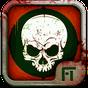 Zombie Frontier 2:Survive 3.1