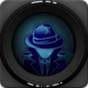Silent Spy Camera new  APK