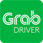 GrabTaxi Driver 5.33.1