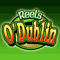 Reels O Dublin HD Slot Machine apk icon