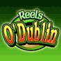 Reels O Dublin HD Slot Machine 1.0 APK
