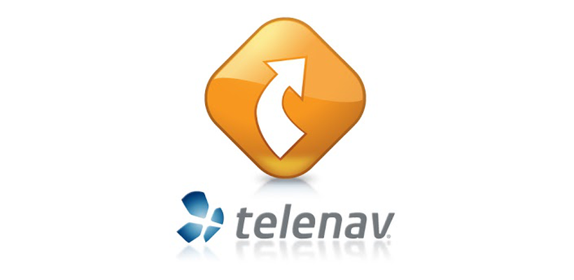 Download telenav gps navigator for android.